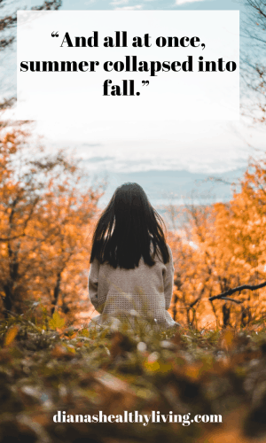 October quotes, Quotes of October, Quotes about October, Quotes for October, quote for October, happy October, October Quote