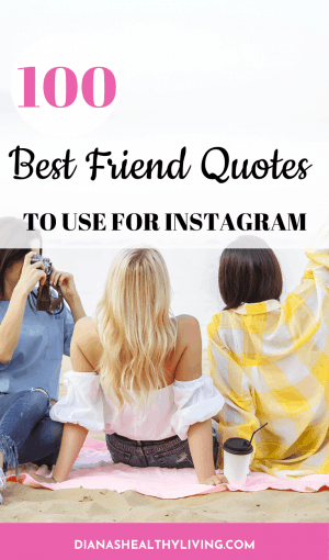 sayings for best friends
