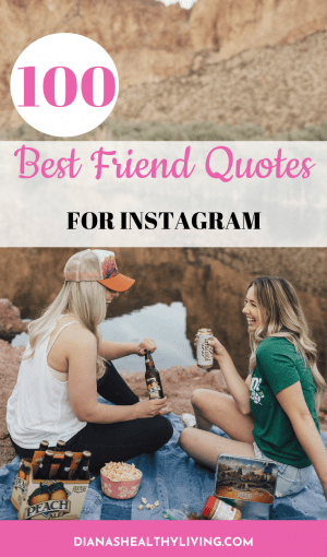 quotation about friends