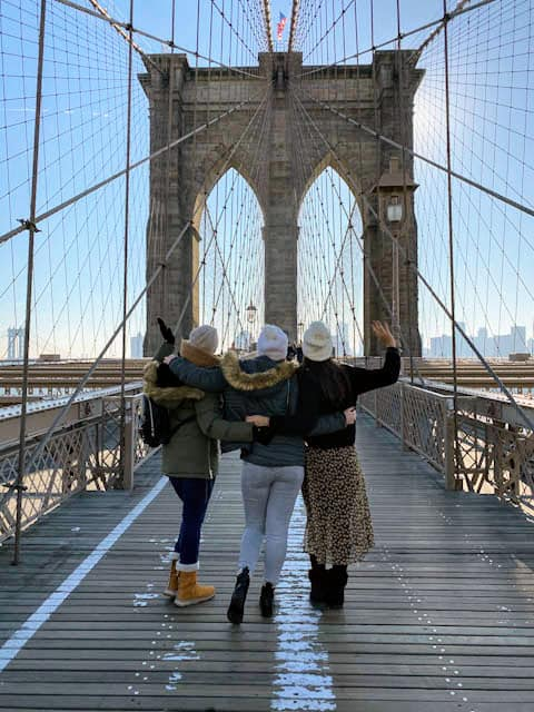 4-day new york itinerary itinerary for new york itinerary new york new york 4 days itinerary new york in 4 days itinerary new york for 4 days nights in new york itinerary in new york itinerary of new york 4 day itinerary new york 4 day new york itinerary 4 days in new york 4 days in new york itinerary 4 days new york itinerary itinerary for 4 days in new york new york 4 day itinerary new york in 4 days plan ny trip 4 days new york itinerary nyc new york city itinerary new york itinerary nyc 4 day itinerary itinerary for new york city itinerary for nyc