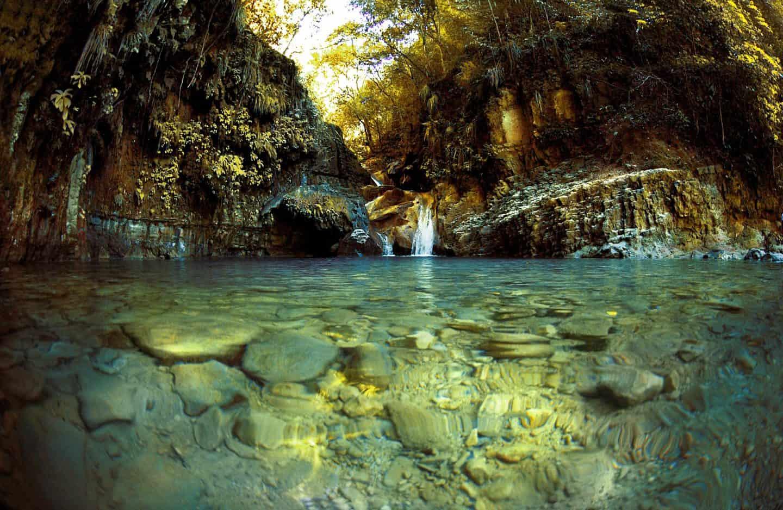 Puerto Plata Dominican Republic Puerto Plata in Dominican Republic Dominican Republic Puerto Plata
