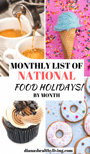 food holidays food national days food of the day foodie holidays national day food national day of food national food days world food days food holiday national food day foodie holiday national food holidays national food holiday food day national food day today today is national what food day national food days 2020 calendar of national food days national food day calendar national food days calendar national food of the day calendar food calendar international food day beverage food national food foods and beverage today com food national foods beverage  food beverage foods food  beverage food beverage beverage holidays calendar of food days today food