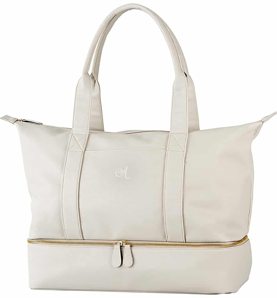 purses for travel handbags for traveling purse for travel best purse for traveling handbags for travel handbag for travel best travel handbag purse travel best purse for travel best purses for travel travel purses traveling purse handbag travel bag travel purse best handbags for travel best travel purse best travel purses best handbag for travel travel handbag