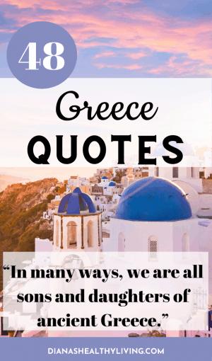 greece quotes quotes about greece quotes about greeks quotes for greece quotes from greece quotes on greece greeks quotes quotes from greek quotes greek quotes in greek greek quotes greek island quotes quotes about ancient greece quotes about island quotes greek quotes love quotes ancient greece quotes about santorini