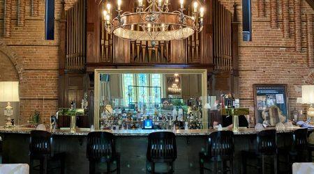 Top Restaurants in Stratford Ontario