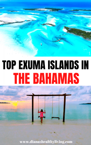 Here are the top islands to visit in the Exumas Bahamas to go swimming with the pigs, iguana island, swimming with the sharks. bahamas exuma |bahamas exumas | exuma bahama | exuma bahamas | exuma | exuma islands| exumas bahamas | exuma island | island of exuma | the exuma islands | exuma cays | exuma cay | where is exuma | exuma island bahamas | exuma cays bahamas | the exumas | where is exuma island