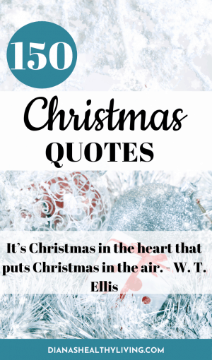 Christmas captions Christmas quotes caption for christmas captions for Christmas christmas instagram captions christmas quotes short christmas short quotes quotes from Christmas christmas inspirational quotes quotes about christmas Inspirational christmas messages