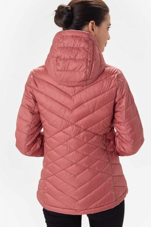 Lightweight women's jackets for travelling LIGHTWEIGHT TRAVEL JACKET WOMENS LIGHTWEIGHT WOMEN'S JACKET FOR TRAVELLING lightweight women's jackets for travelling best travel jackets womens jackets for travel lightweight travel jacket for women lightweight womens jackets for travelling womens travel jacket travel jackets for women