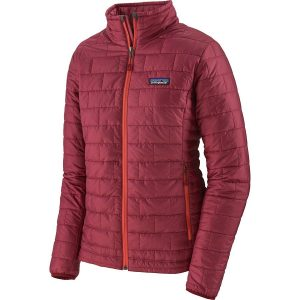 LIGHTWEIGHT TRAVEL JACKET WOMENS LIGHTWEIGHT WOMEN'S JACKET FOR TRAVELLING lightweight women's jackets for travelling best travel jackets womens jackets for travel lightweight travel jacket for women lightweight womens jackets for travelling womens travel jacket travel jackets for women
