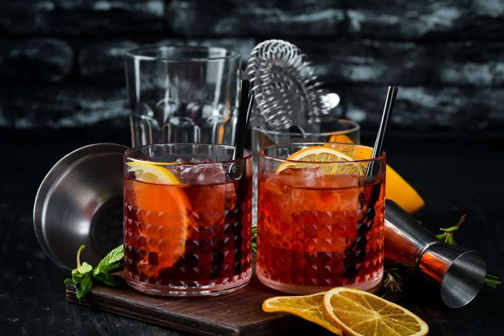 Italian Drinks Drinks of Italy Italian drink Drinks from Italy Italian beverages