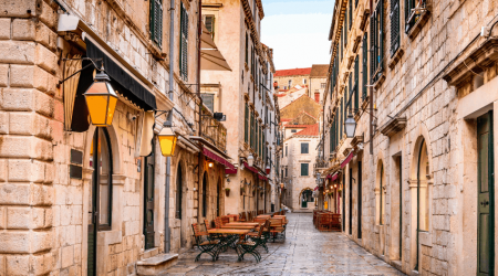 Is Croatia Safe For Travel? Feel Confident Traveling to Croatia