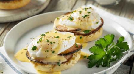 19 Spots For the Best Breakfast Naples Fl