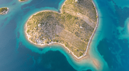 15 Best Croatian Islands You Need to Visit