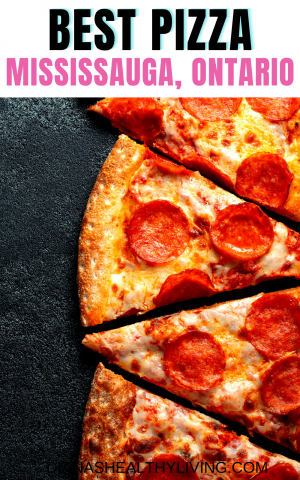 best pizza in Mississauga pizza mississauga best pizza in mississauga mississauga best pizza pizza in mississauga mississauga pizza places best pizza delivery mississauga pizza delivery in mississauga best delivery pizza mississauga good pizza in mississauga