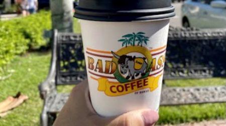 11 Best Naples Florida Coffee Shops