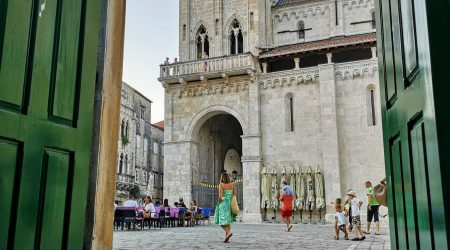 Top Things to do in Trogir Croatia