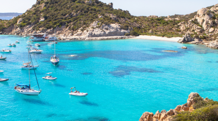 21 Best Islands in Europe To Visit