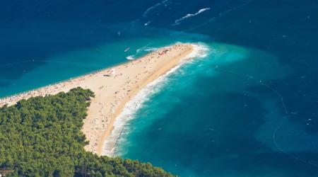 13 Brač Croatia Beaches You Must Visit